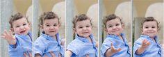 http://www.chrisoulafourmouzi.com Φωτογράφιση μωρού