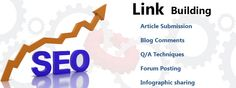 #SEOEntity Link building is an SEO tactic that can be a challenging process, requiring quite a bit of necessary time and effort to be implemented correctly. Despite its demanding nature, link building has certainly proved to be a tried and true fundamental white-hat SEO tactic for years now and likely for many more years to come. Don't believe the hype: Link building is anything but dead.