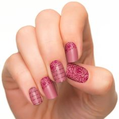 Incoco Nail Polish Strips, Nail Art, Love Story Incoco is opening a new era of nail polish! Break away from the smears, spills, and streaks of liquid nail polish. Incoco nail polish  Read more http://cosmeticcastle.net/makeup/incoco-nail-polish-strips-nail-art-love-story  Visit http://cosmeticcastle.net to read cosmetic reviews