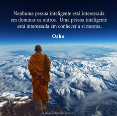 Osho, More Than Words, Some Words, Japanese Quotes, Everything Has Change, Do You Know Me, Just Believe, Faith Hope Love, Thought Of The Day