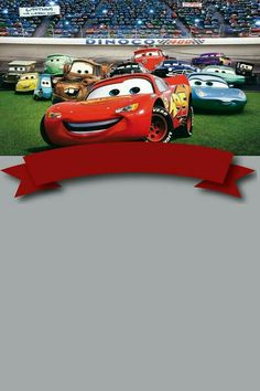 Cars Birthday Invitation Template - 35 Cars Birthday Invitation Template , Items Similar to Racing Cars Invitation Race Cars Invites Cars Birthday Invitations, Birthday Invitation Templates, Invitation Cards, Disney Cars Party, Disney Cars Birthday, Car Themed Parties, Cars Birthday Parties, Birthday Cards, Auto Party