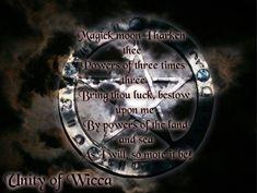 Wicca Spells | wicca | Spells Rituals