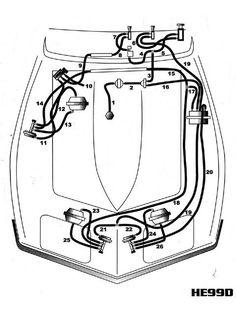 1977-1982-corvette-heater-control-vacuum-schematic | odds ...