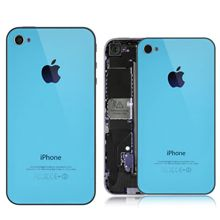 Apple s products have certainly created a stir in the market for having  amazing features and outstanding b359eda67c