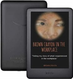 💼 Why did I leave the job? Brown Crayon in the Workplace Best Books To Read, Good Books, Memorial Day Holiday, Tell My Story, Simple Rules, Computer Technology, Tell Me, Make You Feel, Workplace