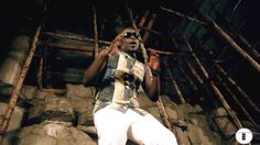 http://www.africacomingup.com/ndiwamukisa-faz-demiraco/