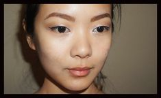 Emily's Anthology - a Malaysian beauty blogger living life between KL and Melbourne: Eye Define: The Hooded Lid's Answer to Crease Cut Makeup Looks? #nexcareacneabsorbingcover,