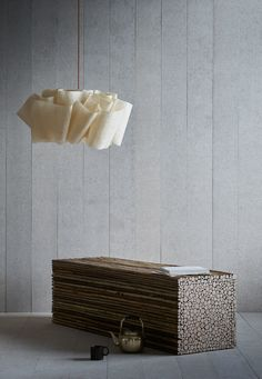 Hanglamp Ø42 welkom | Zijlstra - Kleinmeubelen & verlichting ...