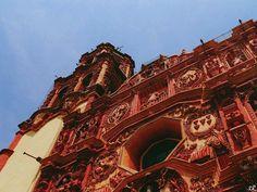 Architecture=Ideology | Flickr: Intercambio de fotos