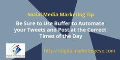 Rob Doyle (@RobertDoyle25) on Twitter Social Media Marketing, Digital Marketing, Correct Time, Web Development, Wordpress, Motivation, Learning, Twitter, Tips