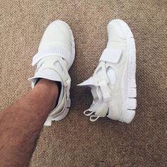 Sneakers: Retro sneaks, der har fået comeback | Costume.dk