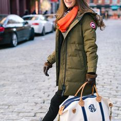 canada goose jackets geese