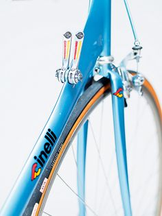 Cinelli Laser 11. Cool BicyclesVintage ... 74096b9e8