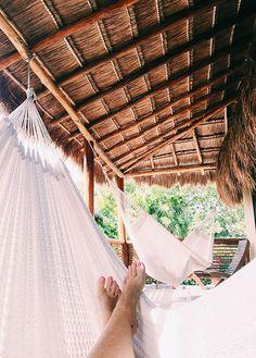 Tulum Guide: A few favorites | sfgirlbybay | Bloglovin'