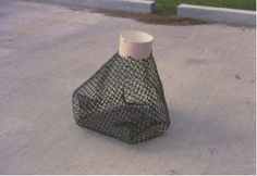 Crawfish Trap Design and Construction : Mark Shirley and C. Greg Lutz