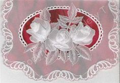 pergamano parchment craft - Yahoo! Search Results