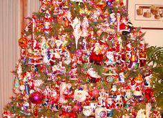 christopher radko holiday splendor