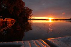 Using Sun Flares and Starbursts to Create Stunning Images  McEnaney-sunrise-sunflare.jpg