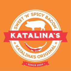 Home of Katalina's Victorian Village, Victorian Style Homes, Sweet N Spicy, The Originals, Pancake, Balls, Group, Places, Pancakes