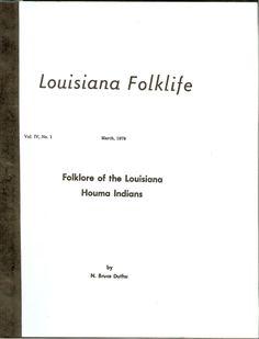 1000+ images about Louisiana Folklife Journal on Pinterest | Louisiana ...