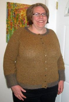 159131399 23 Best Plus Size Knitting Patterns images