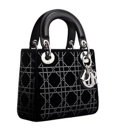 Lady Dior Handbags Collection more details Women's Handbags & Wallets - http://amzn.to/2iZOQZT