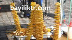 http://www.bayiliktr.com/2015/09/cubukta-patates-bayiligi.html