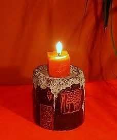 candles from china - Search