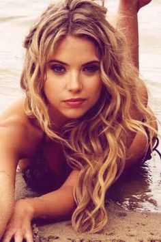 #beach #waves #hair #lorealprofessionnel