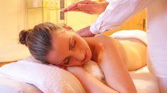 Статья о странном понимании массажа от новосибирского специалиста Андрея Ширая.