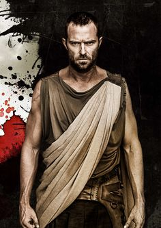 300: Rise of an Empire, and Artemisia Themistocles here!