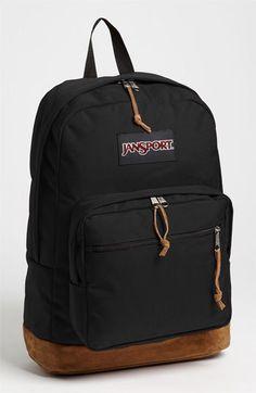 2f6e04320591 73 Best Jansport   Eastpak Classic bags images