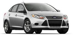 Best Deals on Used Ford Focus, Used Ford Focus, Best Used Car Deals, http://www.iseecars.com/used-cars/used-ford-focus-for-sale