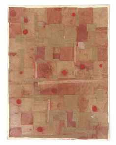 """# 2174 """"Mean What You Say"""" on Flickr.    Scott Bergey"""
