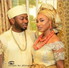 Entertainment: Tonto Dikeh write fans to confirm she has left her husband    For weeks there has been rumours that Tonto Dikeh's marriage to Oladunni Olakunle Churchill has crashed. Today Tonto took to her Instagram page to confirm that she has left her husband and she took her son with her.In response to a letter a concerned fan wrote to her Tonto revealed she has left her marriage with her son and that she gave her husband access to their son but that he has not checked up on him. Her…
