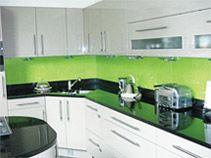 Colourcode Hi Ltd ( Glass Splashbacks ) - Rochdale,