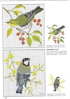 Patterns « rusensdiary