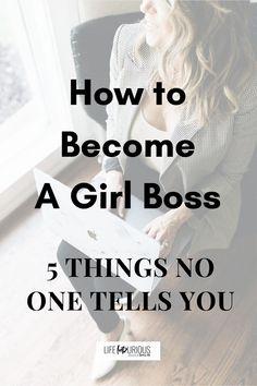 Professional Development, Self Development, Personal Development, Boss Babe, Girl Boss, Overcoming Adversity, Challenge The Status Quo, And So It Begins, Successful Women