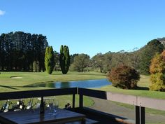 Gibraltar Hotel in Bowral is a great place to stay, eat, drink and party! Gibraltar Hotel, Weekends Away, Girls Weekend, Spa Treatments, Highlands, Great Places, Four Square, Golf Courses, Southern