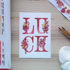 #acquarelle #акварелле #аквареллебрест #хобби #любовь #любимоедело #рисунок #drawing #postcard #открыткиназаказ #postcard #art #handmadetn #brest_by #color #picoftheday #instalike