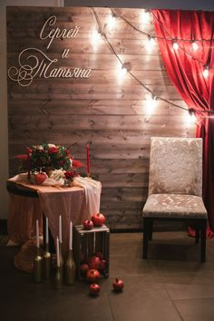 ideas for party ideas christmas decoration photo booths Diy Wedding Backdrop, Wedding Centerpieces, Wedding Decorations, Christmas Decorations, Christmas Backdrop Diy, Valentine Backdrop, Photowall Ideas, Decoration Photo, Christmas Photo Booth