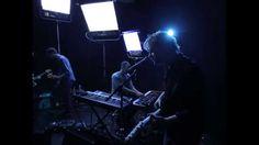 "Aero Flynn ""Dk/Pi"" Live"