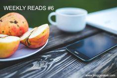 weekly-reads-6-bloggerissa