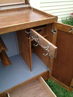 Tack Trunk by Encompass Equine                                                                                                                                                                                 More