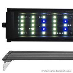 Beamswork DA 6500K 0.50W Series LED Pent Aquarium Light F... https://www.amazon.com/dp/B01N4FS6ZU/ref=cm_sw_r_pi_dp_x_jLYwyb35Y9379