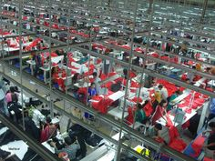 Stop the Abuse of Garment Workers | ForceChange | Garment workers in Cambodia are being overworked and discriminated against by major retailers. Click for details and please SIGN and share petition urging these factories to stop the abuse!