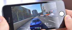Los Mejores Juegos para iPhone 4, 5, 5s y 5c de 2014