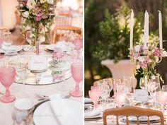 Lima Limão - festas com charme: Casamento: classy London - Parte 1