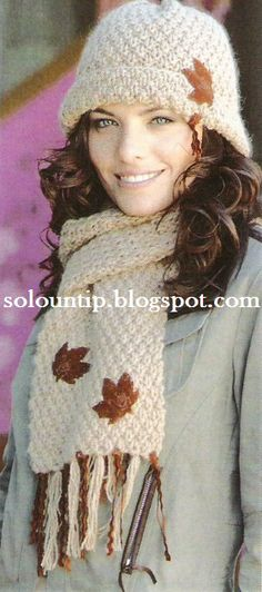 Crochet Bag Crochet Cardigan or Blouse Summer Coat Crochet and Knitting Easy Crochet, Knit Crochet, Crochet Hats, Crochet Cardigan, Crochet Scarves, Infinity Scarf Tutorial, Crochet Cushions, Poncho, Knitting Accessories