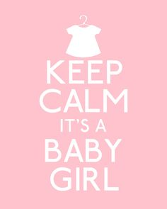 1000+ images about it's a girl on Pinterest